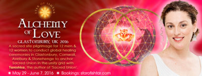 6133-Web-Banner-Alchemy-of-Love-1200-5