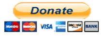 donate-paypal.38a